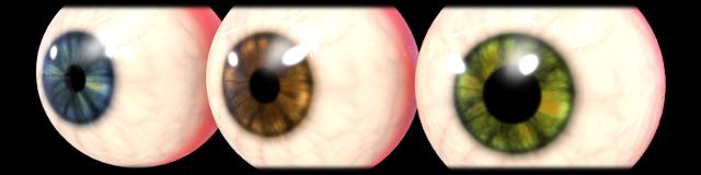 http://gallery.arexma.net/ba/human_eye/eyesoneyes.png