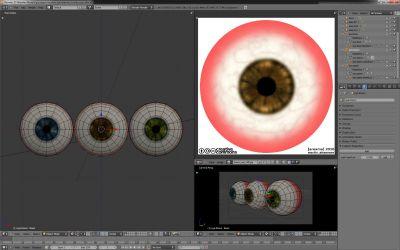 http://gallery.arexma.net/ba/human_eye/tn_blend_screenshot.jpg
