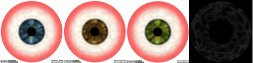 http://gallery.arexma.net/ba/human_eye/tn_texture_prev.jpg