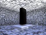 http://gallery.arexma.net/render/monolith/monolithTN.png